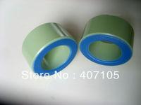 Магнитные материалы Juncan t94/2 T94-2