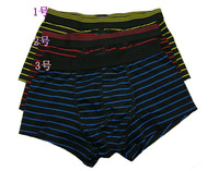 Free shipping Male panties male panties boys panties small yards 100% small yards male cotton panties