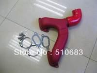 Subaru Impreza WRX/STi Intercooler Y-pipe 02-07