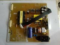SAMSUNG e2220w b2330h e2420l power board high voltage board pwi2304pc a