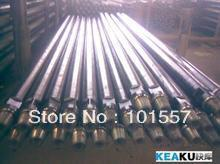 best quality of  Water Well Drill pipes and API drill rods(on sales)