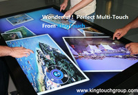 """17""""  Multi Touch Screen /  Panel free shipping cost"""