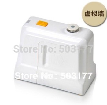 Deebot accessories,virtual wall  Deebot special virtual wall ,Applicable to deebot  570,580,730,760,