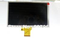 """Brand new orgianl INNOLUX 8"""" TFT LCD AT080TN62"""