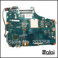 L450D L455D AMD Integrated laptop motherboard for Toshiba NBWAE LA-5831P K000085470 Fully tested,45 days warranty