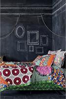 New fashion home chalkboard Vinyl Sticker 30pcs AUNZ