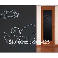 New fashion school chalkboard Vinyl Sticker 15pcs AUNZ