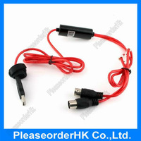 Brand New Latest USB MIDI Cable Converter PC to Music Keyboard Adapter Free Shipping