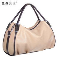 Handbags Korean version of the retro diagonal handbag 2013 new handbag / free shipping
