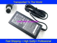 AC Adapter For CANON 13V 1.8A 23W 5.5 x 3.0mm K30120,AD-360U,PA-V16 + Free shiping+guaranteed 100%