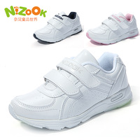 2013 boys shoes  Breathable + waterproof + fashion + damping