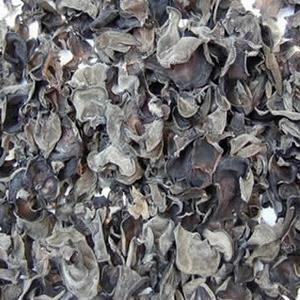Hotsale organic Fungus extract Auricularia polysaccharide 30% 400gram/lot , free shipping