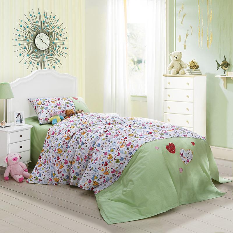 Mattress Blowout Sale ... Bedding Set Queen Size King Size Bed Sheets 3djpg | Bed Mattress Sale