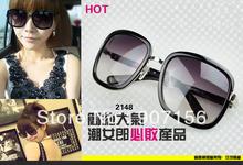 prescription glasses sunglasses price