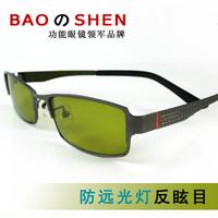 Day and night car goggles zengguang