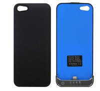 free shipping New arrival 2200mAh External Backup Battery  Power Pack Charger for  iphone5