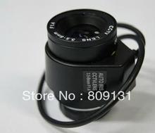 varifocal cctv lens price