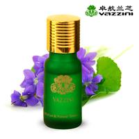 Violet Oil Essential Vazzin  Oils 1 fl. oz (30 ML)  D8