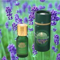 Lavender Essential Oils 100% Pure Therapeutic Aroma Grade 30ML FREE SHIPPING  D6