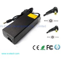 65W Power supply for Acer