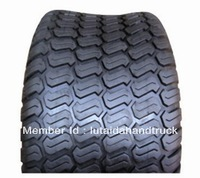 15*500-6 turf and mower and golf tyre