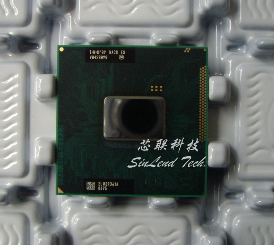 Intel Pentium Processor Retail And Wholesale