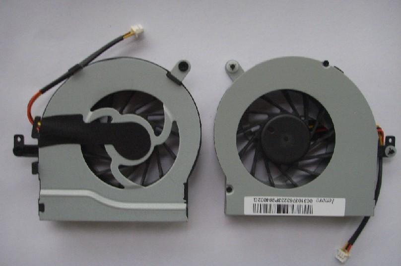 Lenovo lenovo ideapad y450m y450n y450p