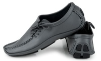 Free shipping! Wholesale! The new 2013 comfortable leather men casual shoes/sports shoes men's sneakers- 01