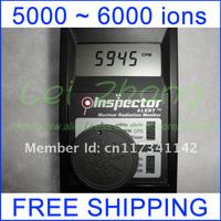 20 pcs /lot Quantum Scalar Energy Pendant 5000 ~ 6000 ions Health Necklace Free shipping