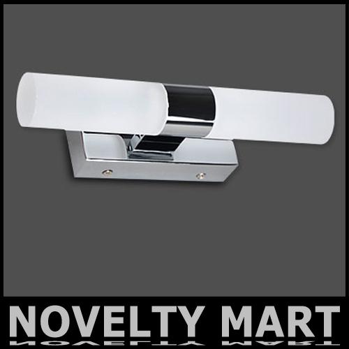 Wit modern dressoir promotie winkel voor promoties wit modern dressoir op - Eigentijdse ontlasting ...