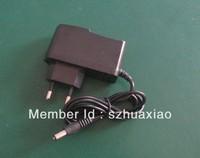 12V 1A Adaptor Input 100-240VAC Output 12VDC, 12V 1000mA power supply adaptor