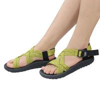 Fashion maternity shoes plus size women's shoes  bohemia sandals 34-45