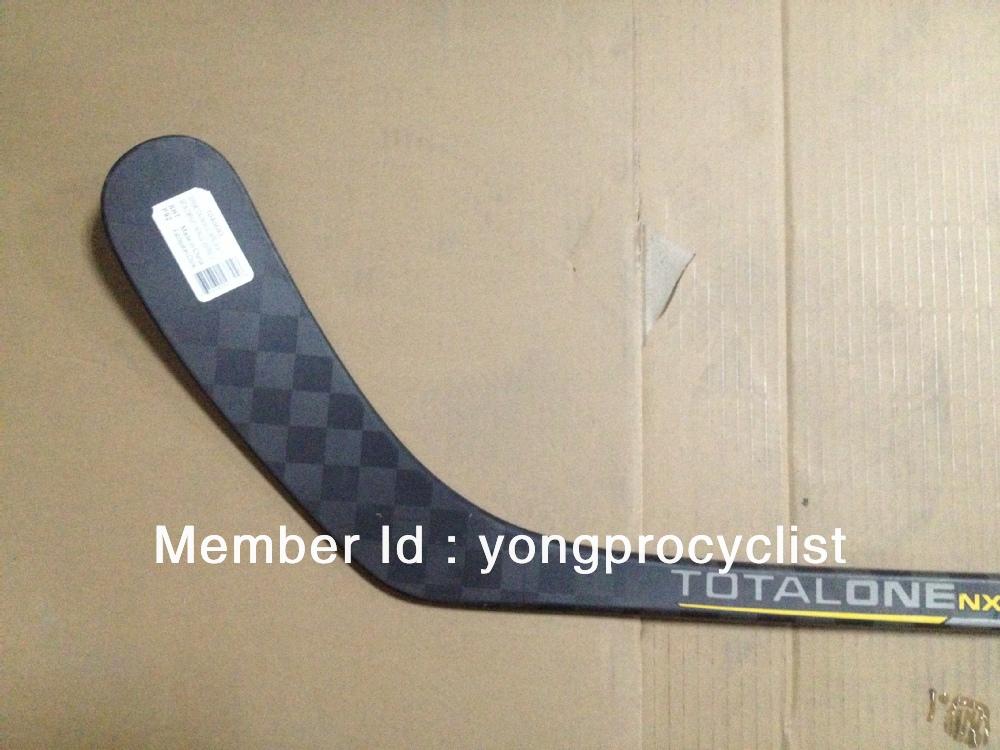 Хоккей на траве/ Хоккей