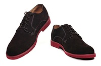 Free shipping! Wholesale! 2013 the velvet skin to restore ancient ways men leisure shoes/sneakers- 05