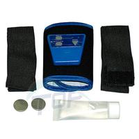 AB Gymnic ABGymnic Muscle Exercise Toner Toning Belts #P3  FREE SHIPPING