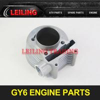 Cylinder Body Assy ,GY6 150cc.Engine Parts
