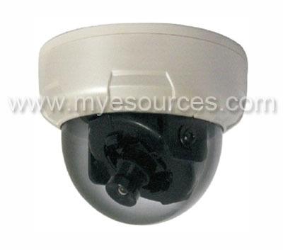 Камера наблюдения Novoxy 1/3 Sony CCD 3/600tvl/700 3.6/6/8mm SK-M170 gt 700 sk
