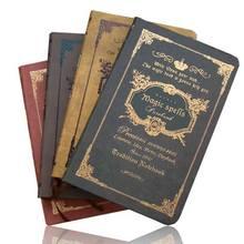 popular diary