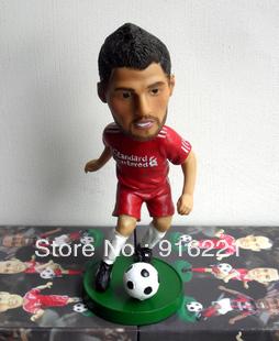 Liverpool Souvenirs
