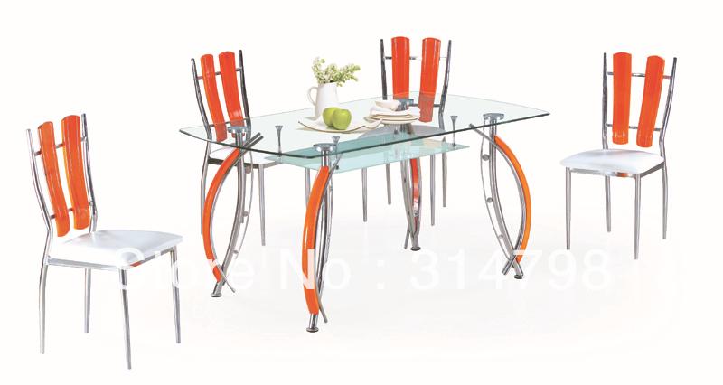 온라인 구매 도매 테이블 다리 디자인 중국에서 테이블 다리 ...