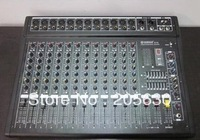 1pcs  new authentic Guaranteed 100% genuine  Teye mx-1206 12 mixer digital mixer independent equilibrium