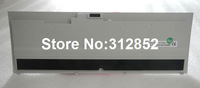 "Replace 14"" ultra thin notebook computer battery laptop PC with Intel Atom D2500 spare batteries 3500 mah high capacity battery"