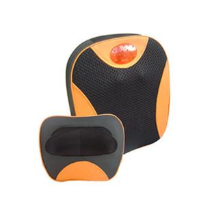 Aw-a2 combination massage pad neck cervical vertebra massage device massage chair