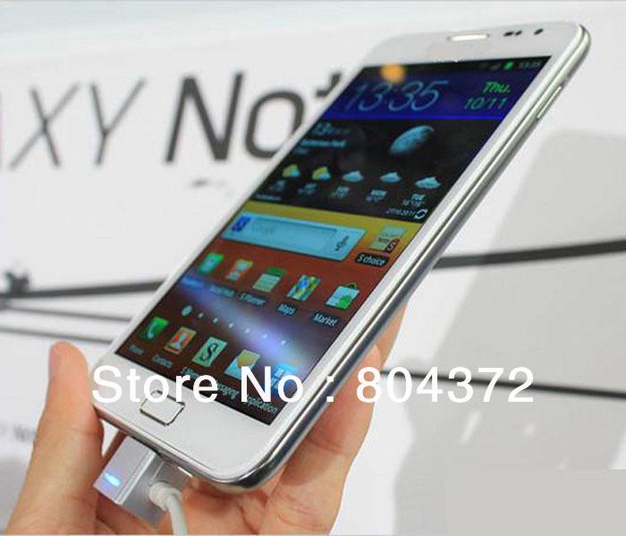 Андроид Гэлакси Ноут 5.3 L.Qvf