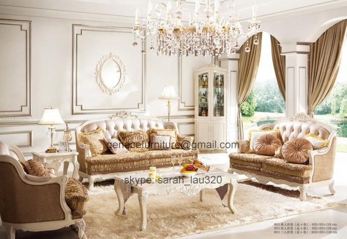 Compare Oak Furniture Sale-Source Oak Furniture Sale by Comparing