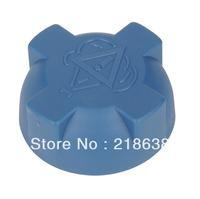 Free shipping Auto Radiator Cap/Water  tank cap for vw 443 121 321