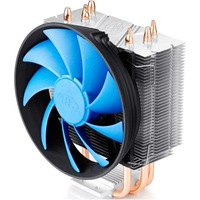 300 cpu heatsink cpu fan computer fan cooling fan cpu radiator mute