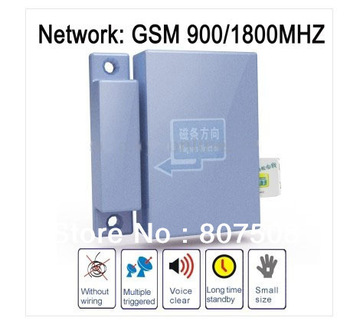 GSM independent Multi function Monitor Dual band Network: GSM 900/1800MHZ for All Europe Countries Free shipping