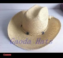 cheap paper cowboy hat
