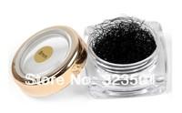 Professional mink eyelash grafting bulk exquisite bottled eyelash For eyelash extension